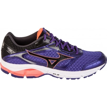 Dámská běžecká obuv - Mizuno IMPETUS 4 W - 3