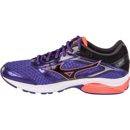 Dámská běžecká obuv - Mizuno IMPETUS 4 W - 4