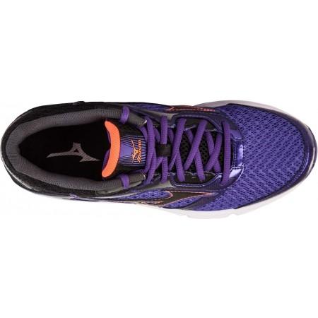 Dámská běžecká obuv - Mizuno IMPETUS 4 W - 5