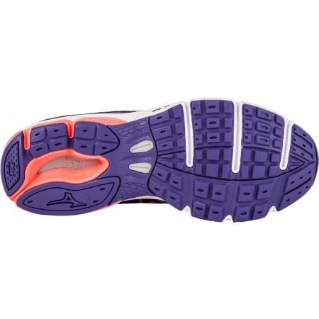 Dámská běžecká obuv - Mizuno IMPETUS 4 W - 6