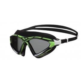 Arena X-SIGHT2 - Plavecké brýle