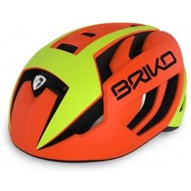 Briko VENTUS - Cyklistická helma