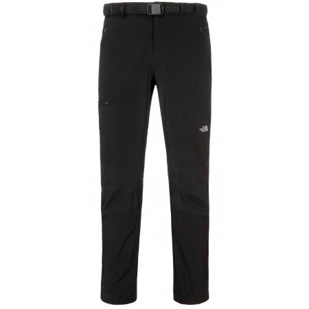 Pánské softshellové kalhoty - The North Face MEN´S SPEEDLIGHT PANT