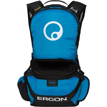 Ergon BE1-ENDURO PROTECT - Cyklistický batoh