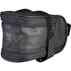 Fox LARGE SEAT BAG - Brašna pod sedlo