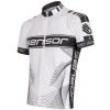 Pánský cyklistický dres - Sensor TEAM - 1