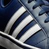 Pánské tenisky - adidas VS PACE - 6