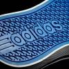 Pánské tenisky - adidas VS PACE - 7