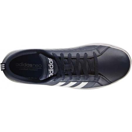 Pánské tenisky - adidas VS PACE - 2