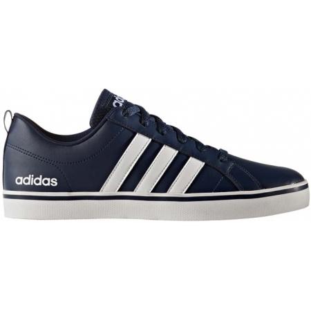 Pánské tenisky - adidas VS PACE - 1