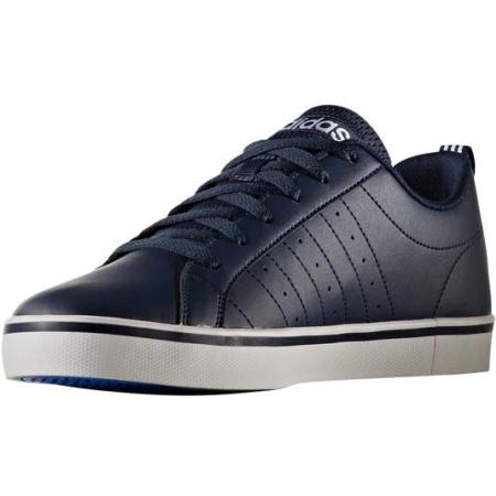 Pánské tenisky - adidas VS PACE - 4