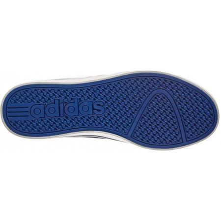 Pánské tenisky - adidas VS PACE - 3