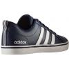 Pánské tenisky - adidas VS PACE - 5