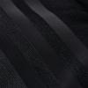 Batoh - adidas 3S PER BP - 6