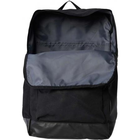 Batoh - adidas 3S PER BP - 4