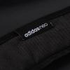 Pánský batoh - adidas BP AOP NEOPARK - 6
