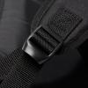 Pánský batoh - adidas BP AOP NEOPARK - 7