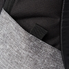 Pánský batoh - adidas BP AOP NEOPARK - 5