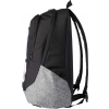 Pánský batoh - adidas BP AOP NEOPARK - 2