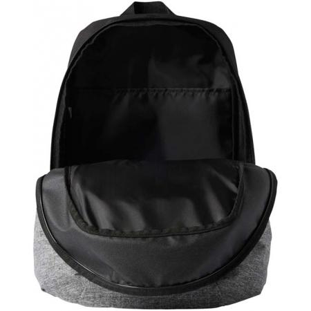 Pánský batoh - adidas BP AOP NEOPARK - 4
