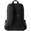 Pánský batoh - adidas BP AOP NEOPARK - 3