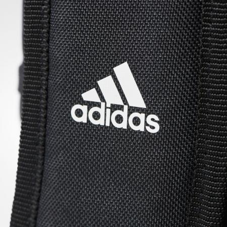 Batoh - adidas BP POWER IV - 5