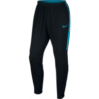 Nike NK DRY ACDMY PANT KPZ M