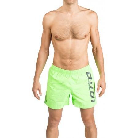 Koupací pánské šortky - Lotto DEVIN II - 1