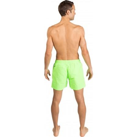Koupací pánské šortky - Lotto DEVIN II - 4
