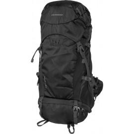Crossroad MARVEL 50 - Turistický batoh