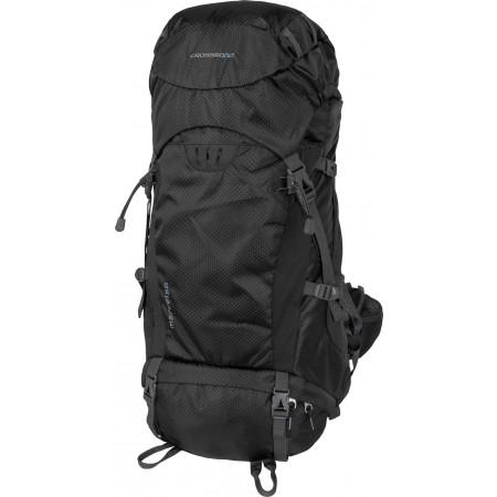 Turistický batoh - Crossroad MARVEL 50 - 2