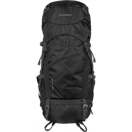 Turistický batoh - Crossroad MARVEL 50 - 1