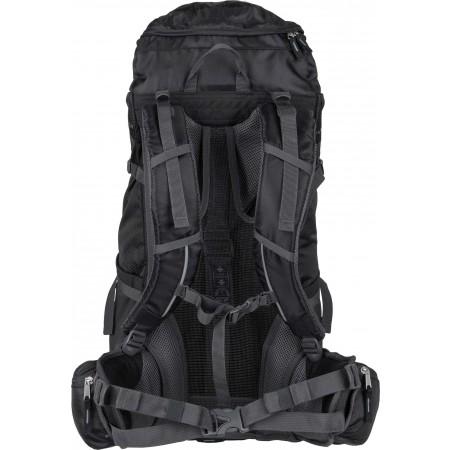 Turistický batoh - Crossroad MARVEL 50 - 3