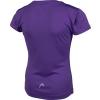 Dívčí funkční triko - Head DANAE - 3
