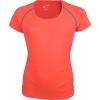 Dívčí funkční triko - Head DENISA - 1