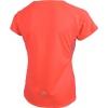 Dívčí funkční triko - Head DENISA - 3