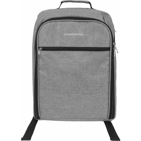 Crossroad PICNIC BAG2 - Piknikový batoh