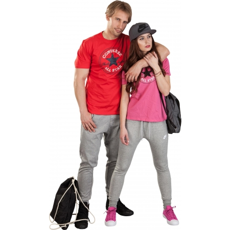 Gymsack - Nike HERITAGE GYMSACK - 6