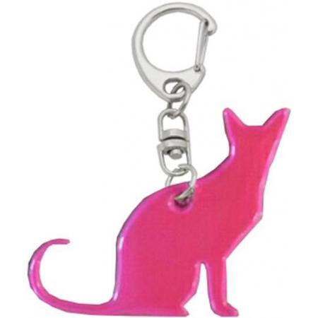 CAT - Profilite CAT