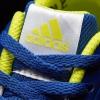 Dětská halová obuv - adidas FORTAGYM K - 7