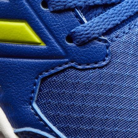 Dětská halová obuv - adidas FORTAGYM K - 9