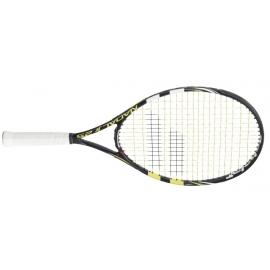 Babolat NADAL JR 25 - Juniorská tenisová raketa