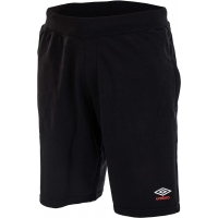 Umbro FLEECE SHORT
