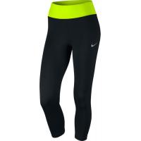 Nike PWR ESSNTL CROP DF