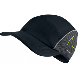Nike AROBILL CAP RUN AW84 - Běžecká kšiltovka