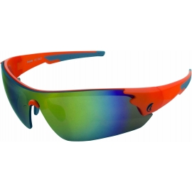 Laceto LUCY - Sportovní sluneční brýle
