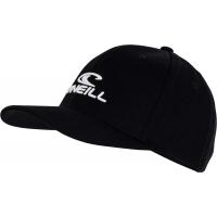 O'Neill BM FLEXFIT CORP CAP