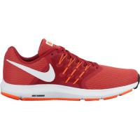 Nike RUN SWIFT M SHOE
