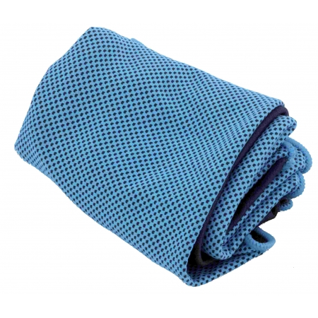 Chladící ručník - Runto COOLTWL 30x80 Chladící ručník