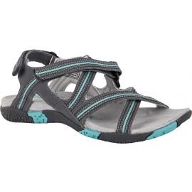Crossroad MARLEN II - Dámské sandály